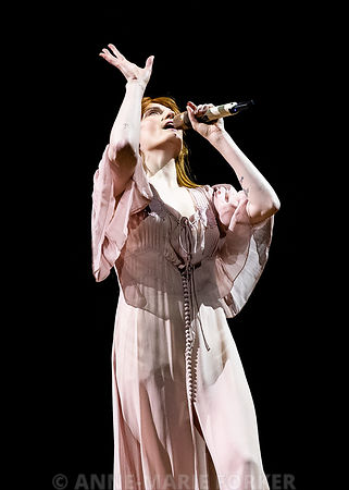 Florence_and_the_Machine-2623