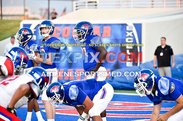 09-8-17_FB_Grapevine_v_CHS_(RB)-4919