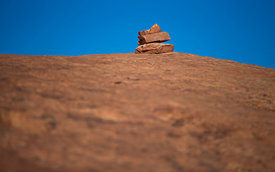 Canyonlands_National_Park_515