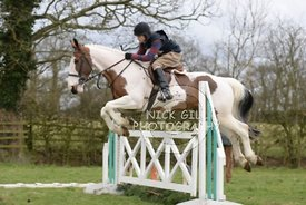 bedale_hunt_ride_8_3_15_0029