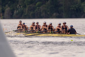 Taken during the NZSSRC - Maadi Cup 2017, Lake Karapiro, Cambridge, New Zealand; ©  Rob Bristow; Frame 3302 - Taken on: Satur...
