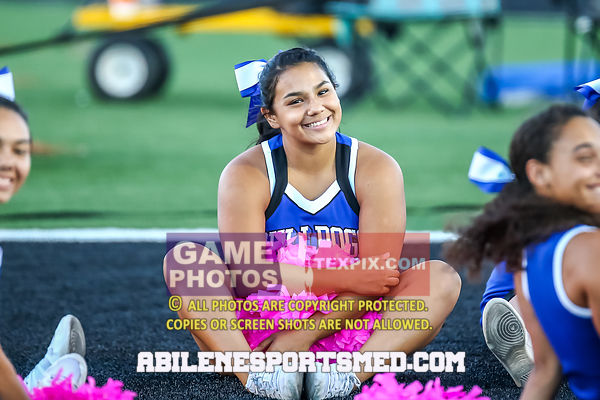 10-05-18_FB_Stamford_vs_Clyde80142