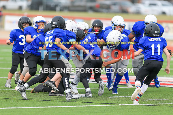 11-05-16_FB_6th_Decatur_v_White_Settlement_Hays_2017