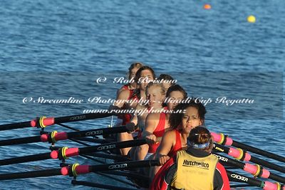 Taken during the Maadi Cup 2012, Lake Ruataniwha, Twizel, New Zealand; ©  Rob Bristow; Frame 5354 - Taken on: Wednesday - 28/...