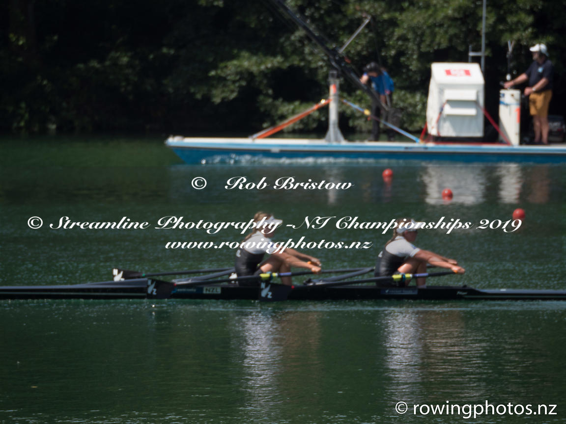 Taken during the FISA World Cup 3, Rotsee, Lucerne, Switzerland; ©  Rob Bristow; Frame 817 - Taken on: Sunday - 15/07/2018-  ...