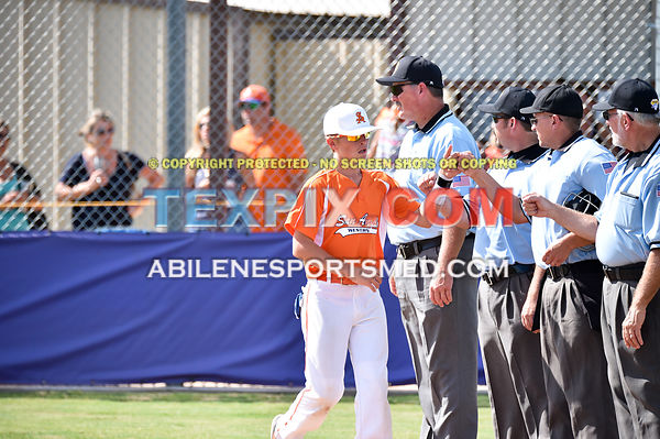 07-13-17_BB_Int_San_Angelo_Western_v_Pecos_(RB)-587