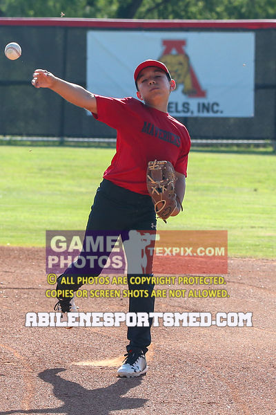 05-31-18_BB_LL_Sweetwater_Chihuahuas_v_Eastland_Red_RP_5506
