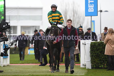 Birchdale_winners_enclosure_260119-1
