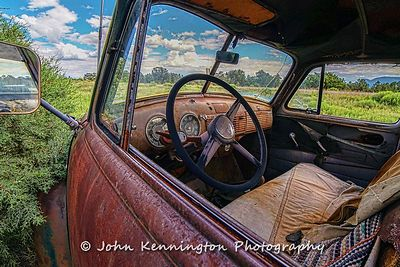 Chevy_3800_Dashboard_Pie_Town_New_Mexico