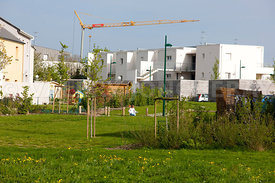 photo: ecoquartier les Perieres