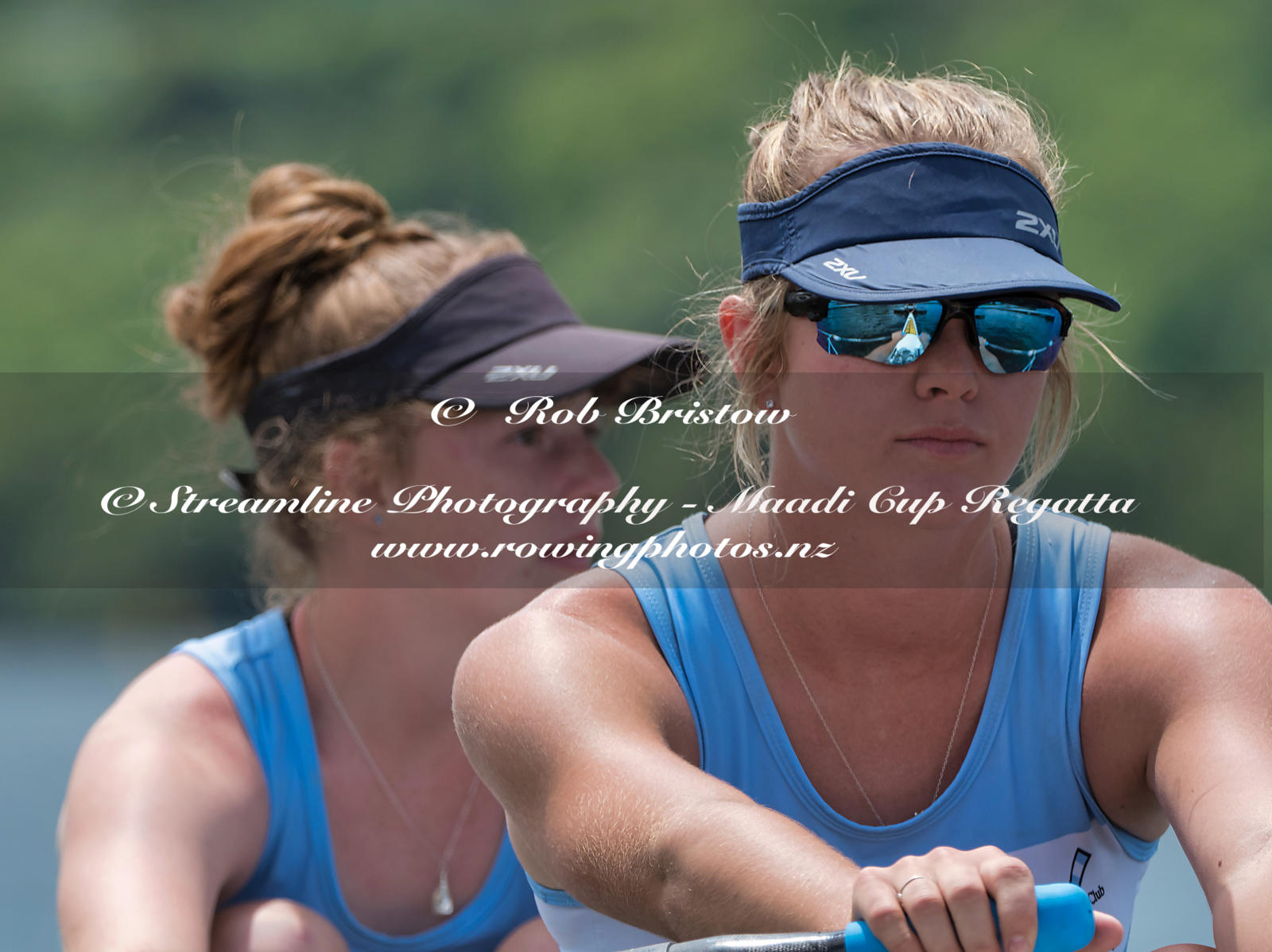 Taken during the Karapiro Xmas Regatta  2018, Lake Karapiro, Cambridge, New Zealand; ©  Rob Bristow; Taken on: Saturday - 15/12/2018-  at 14:20.56