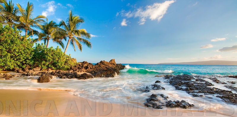 makena_cove_beach_3