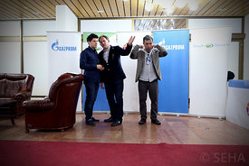press_conf-OPENING-05-photo-uros_hocevar