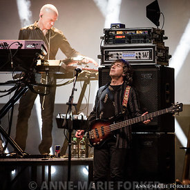Marillion_Reading_-_AM_Forker-2386