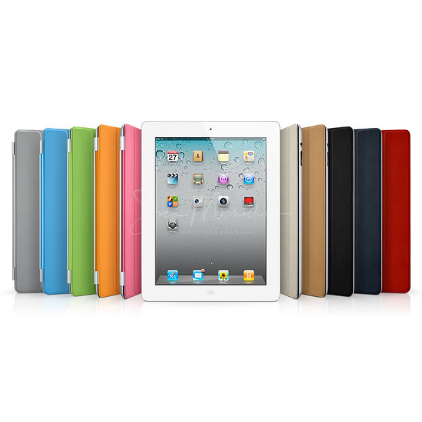 Apple_iPad2_1