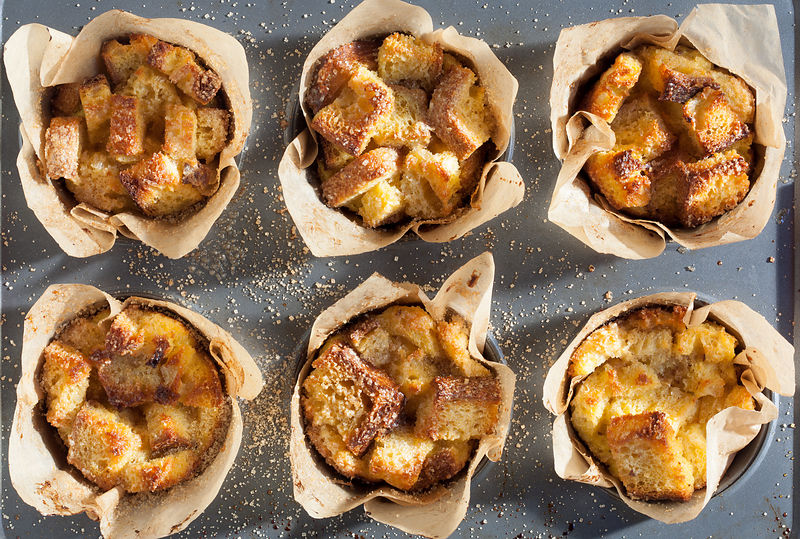 Bread_pudding_Muffins_40761