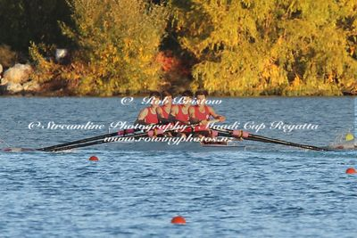 Taken during the Maadi Cup 2012, Lake Ruataniwha, Twizel, New Zealand; ©  Rob Bristow; Frame 1415 - Taken on: Wednesday - 28/...
