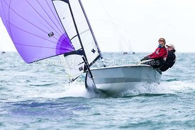 RS400 1120, Zhik Poole Week 2015, 20150827279