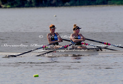 Taken during the NZSSRC - Maadi Cup 2017, Lake Karapiro, Cambridge, New Zealand; ©  Rob Bristow; Frame 1582 - Taken on: Friday - 31/03/2017-  at 16:09.50