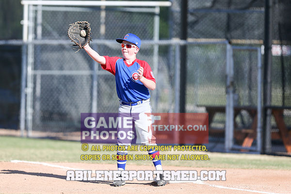 04-23-18_LL_BB_Dixie_Major_Tigers_v_Cubs_TS-8478