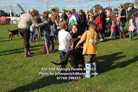 051_KSB_Ardingly_Parade_061012