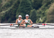 Taken during the NZSSRC - Maadi Cup 2017, Lake Karapiro, Cambridge, New Zealand; ©  Rob Bristow; Frame 1183 - Taken on: Frida...