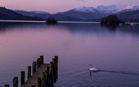 Lake_District_2012_0210