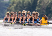Taken during the NZSSRC - Maadi Cup 2017, Lake Karapiro, Cambridge, New Zealand; ©  Rob Bristow; Frame 1224 - Taken on: Friday - 31/03/2017-  at 14:10.06
