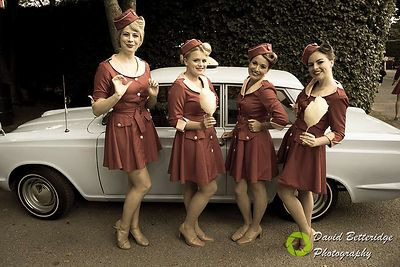 Goodwood_Revival_2014-32