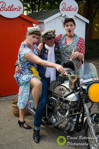 Goodwood_Revival_2014-22