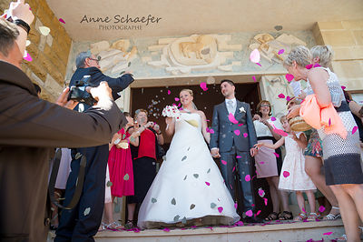 reportage_mariage_Thionville-32