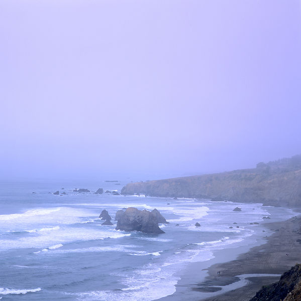 005-California_CA141075_Marin_Coastline_Preview