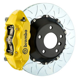 brembo-p-caliper-4-piston-2-piece-345-365-380mm-slotted-type-3-yellow-hi-res