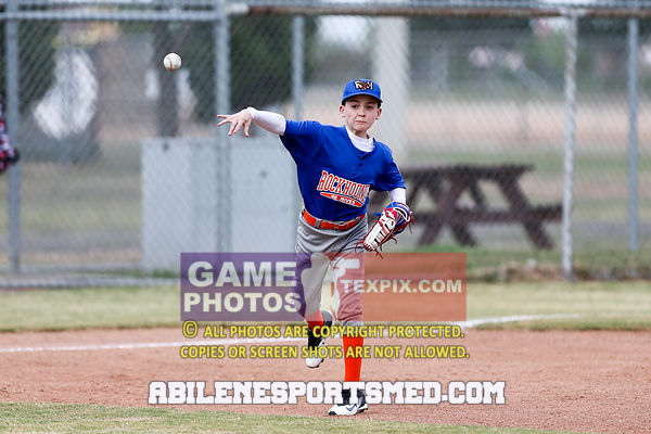 04-20-18_LL_BB_Wylie_AAA_Dash_v_Rockhounds_TS-9557
