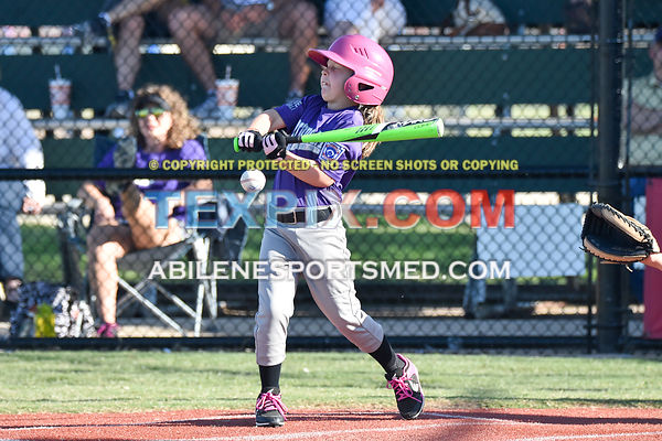 05-06-16_BB_LL_DIX_Farm_Wildcats_v_Gators_BR_512