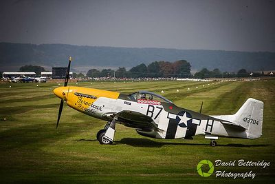 Goodwood_Revival_2014-106