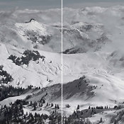 Kitzbuehel-458-Pano-Recovered