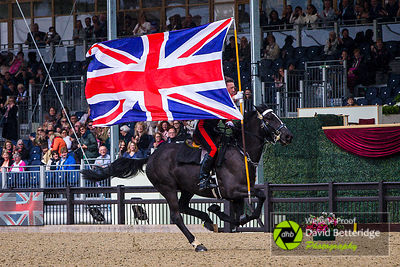 Royal_Windsor_Horse_Show_2017_006