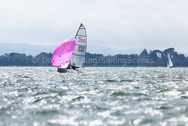 RS200 1585, adidas Poole Week 2016, 20160822444