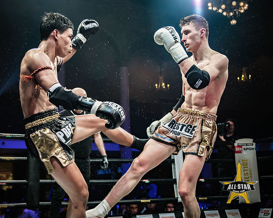 2018_02_01_ALL_STAR_MUAY_THAI_II_098