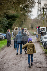 White_Rose_Farm_Meet_28_Dec_2015-2