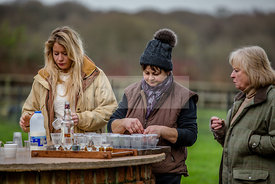 White_Rose_Farm_Meet_28_Dec_2015-32