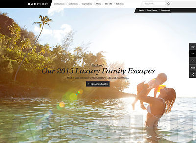 luxury_family_escapess