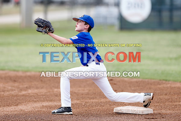 05-22-17_BB_LL_Wylie_AAA_Chihuahuas_v_Storm_Chasers_TS-9247
