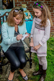 Footlights_Open_day_with_Darcey_Bussell-416