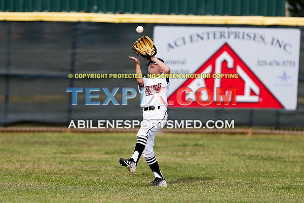 05-22-17_BB_LL_Wylie_AAA_Chihuahuas_v_Storm_Chasers_TS-9258