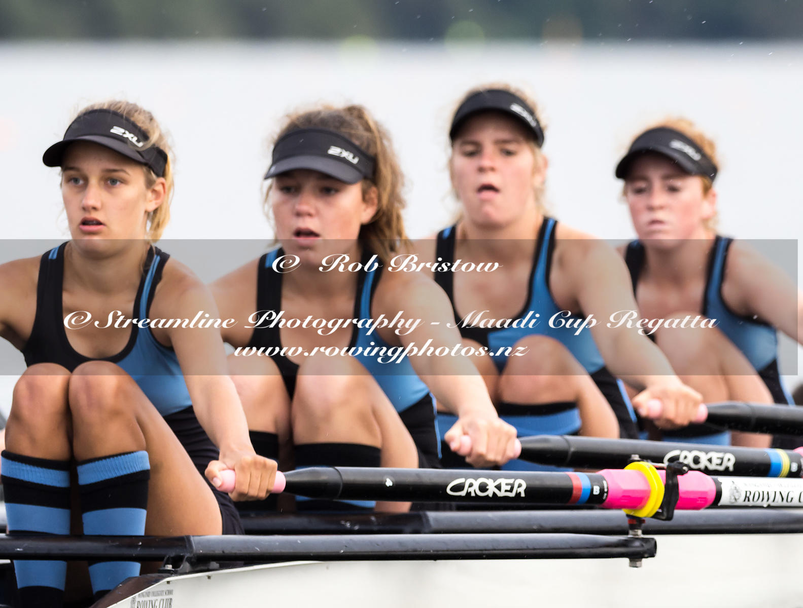 Taken during the NZSSRC - Maadi Cup 2017, Lake Karapiro, Cambridge, New Zealand; ©  Rob Bristow; Frame 1812 - Taken on: Satur...