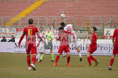 Mantova1911_20190120_Mantova_Scanzorosciate_20190120145343