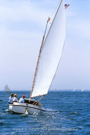 ELF_Sque_Catboat_04