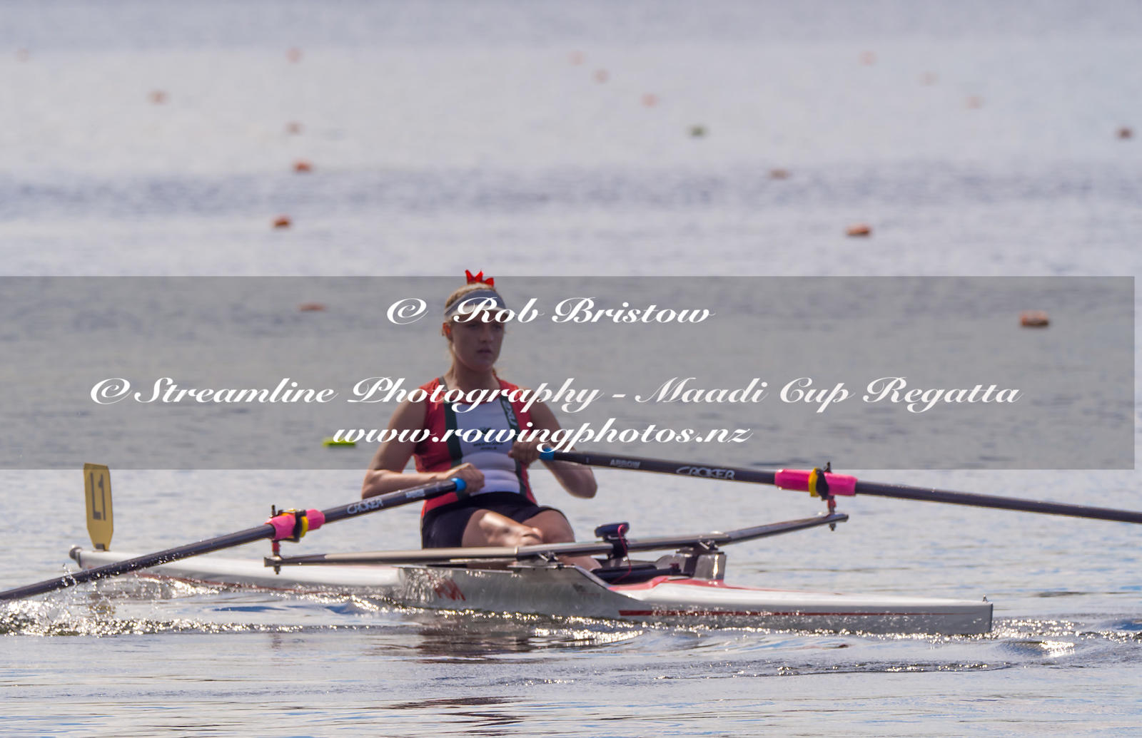Taken during the NZSSRC - Maadi Cup 2017, Lake Karapiro, Cambridge, New Zealand; ©  Rob Bristow; Frame 1423 - Taken on: Friday - 31/03/2017-  at 15:29.51